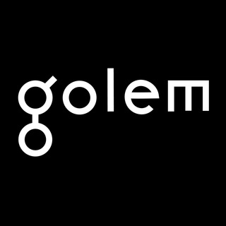 Golem Network Discussion Group | GLM