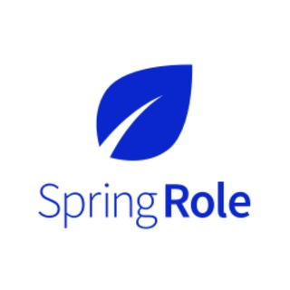 SpringRole Official