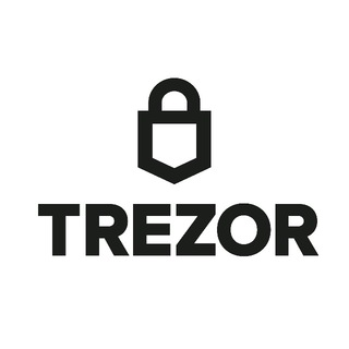 Trezor Talk (admins won't DM you)