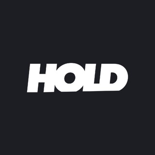 HOLD (Legacy)