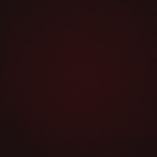 Gladius Network Chat