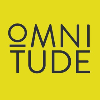 Omnitude Chat
