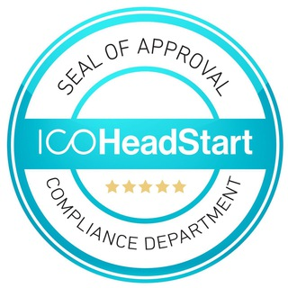 ICO HeadStart - English