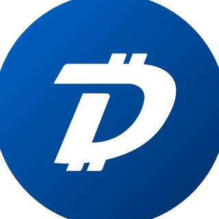 DigiByte Official Discussion ✅