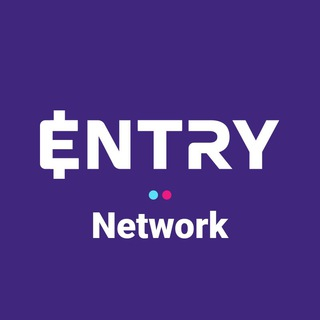 www.ENTRY.NETWORK
