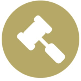www.ENTRY.EXCHANGE