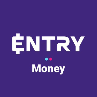 www.ENTRY.MONEY