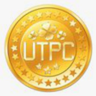 Utopic Coin