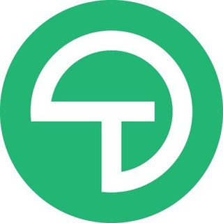 International freelancers & remote workers