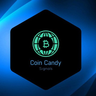 *Coin-Candy [Free-Chat]*