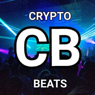 Crypto Beats -OG music group