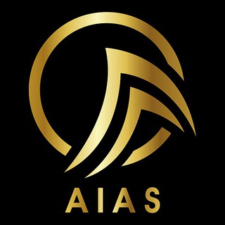 AIAS - OFFICIAL