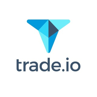 Trade.IO (Bitcoin, litecoin and altcoin Only)