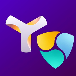 NEM::Official::(Red)