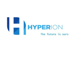 Hyperion mining pool