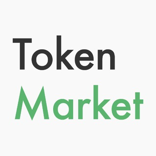 Tokenmarket - The Global Investment Platform