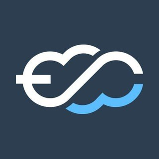 Ethernity Cloud Community