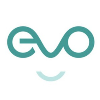 EVO.LIVE - World of Personal Development