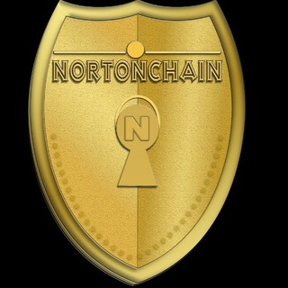 NORTONCHAIN ENGLISH