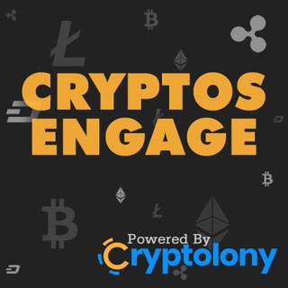 Cryptos Engage