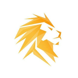 Tokenlion - ICO and Crypto Community