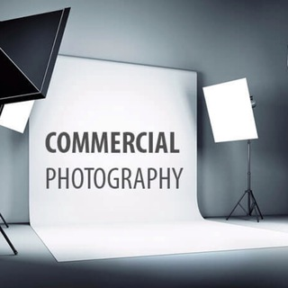 Commercial Photography 商業摄影