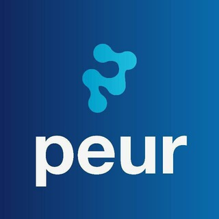 Peur ICO Group