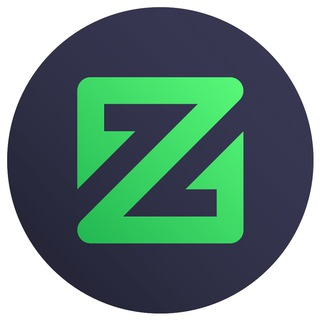 Zcoin (XZC) - Infrastructure for financial privacy